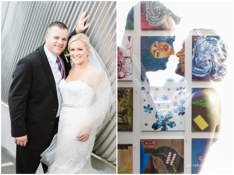 Artists-for-Humanity-Epicenter-Wedding-Servidone-Studios_0001