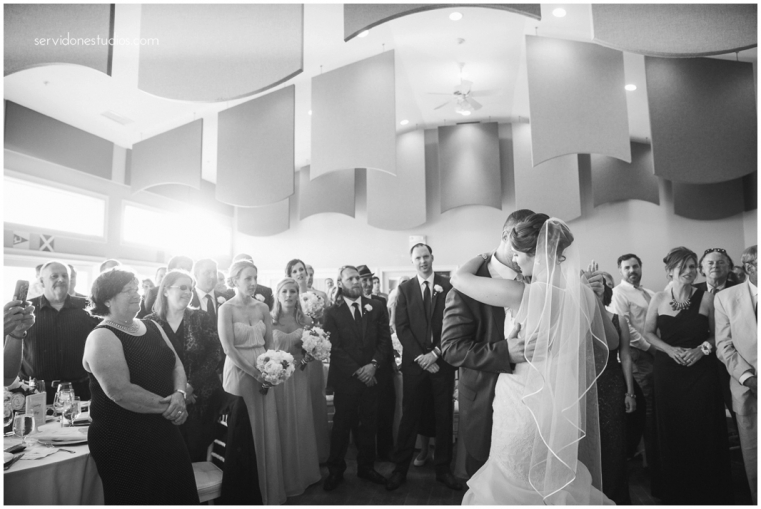 West Dennis Yacht Club Wedding Servidone Studios Web 0092