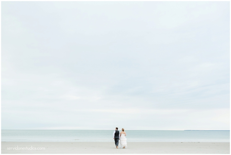 Ocean-Edge-Resort-Wedding-Servidone-Studios_0119