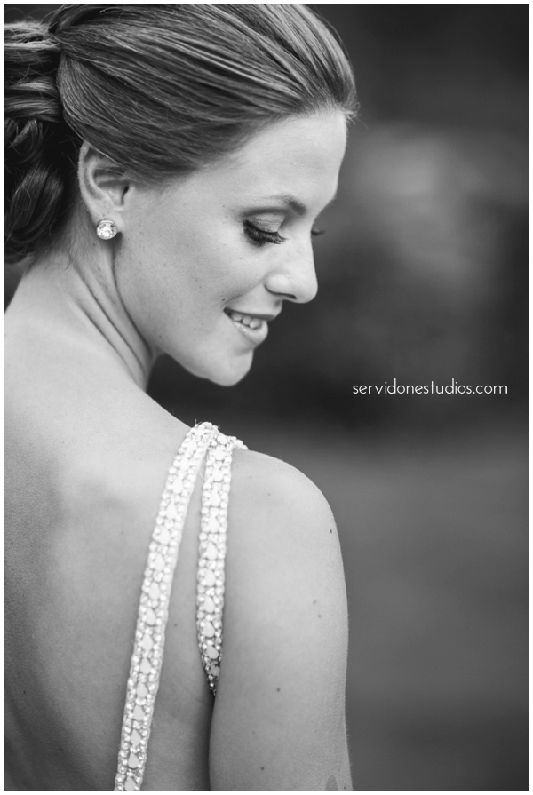 Willowbend-Country-Club-Wedding-Servidone-Studios-WEB_0242