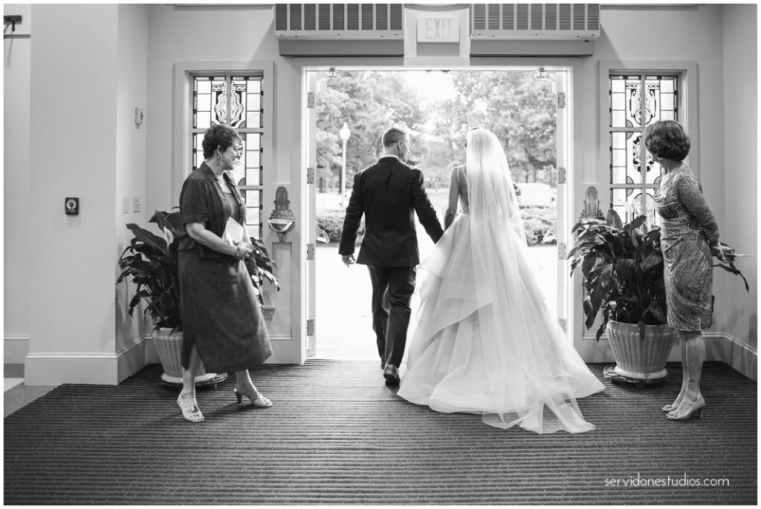 Willowbend-Country-Club-Wedding-Servidone-Studios-WEB_0283