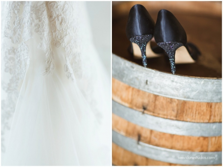Saltwater-Farm-Vineyard-Wedding-Servidone-Studios-WEB_0009