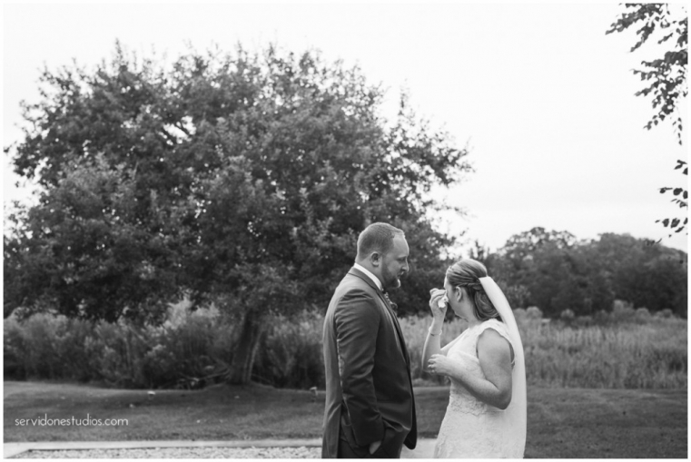 Saltwater-Farm-Vineyard-Wedding-Servidone-Studios-WEB_0021