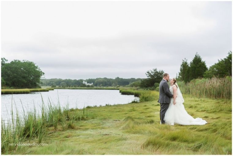 Saltwater-Farm-Vineyard-Wedding-Servidone-Studios-WEB_0022