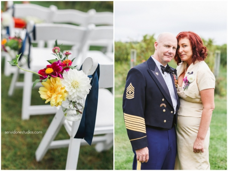 Saltwater-Farm-Vineyard-Wedding-Servidone-Studios-WEB_0026