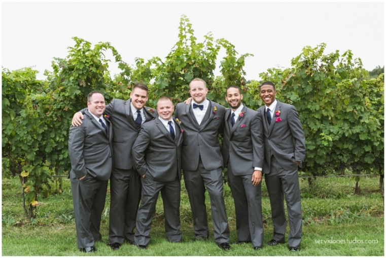 Saltwater-Farm-Vineyard-Wedding-Servidone-Studios-WEB_0029
