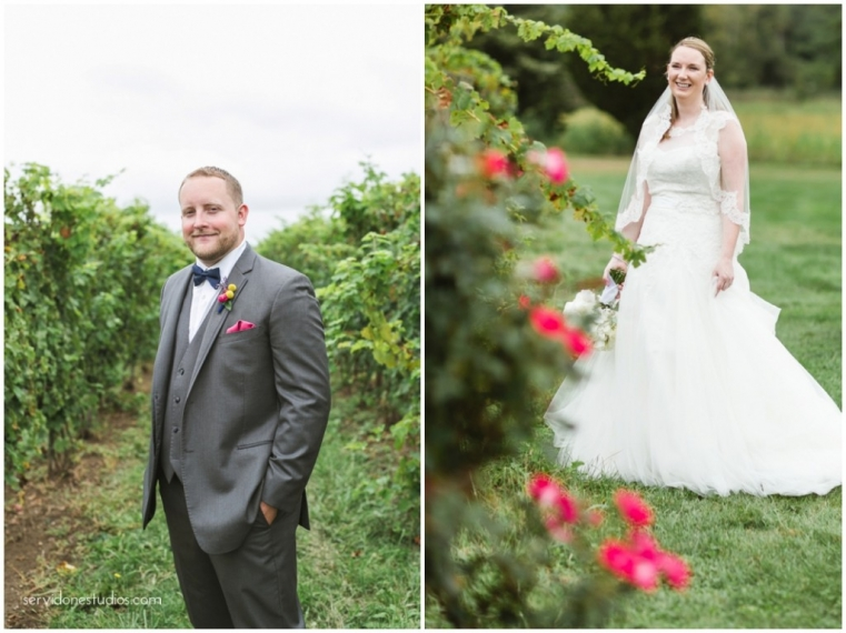 Saltwater-Farm-Vineyard-Wedding-Servidone-Studios-WEB_0032