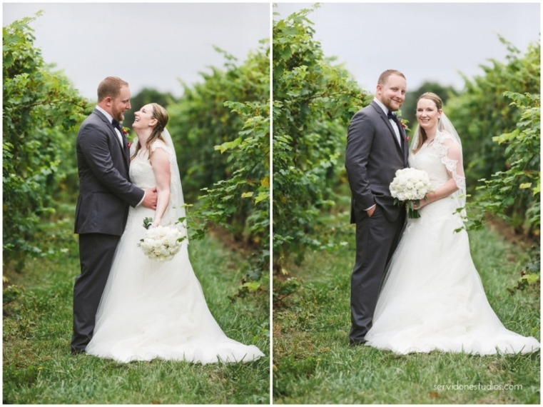 Saltwater-Farm-Vineyard-Wedding-Servidone-Studios-WEB_0035