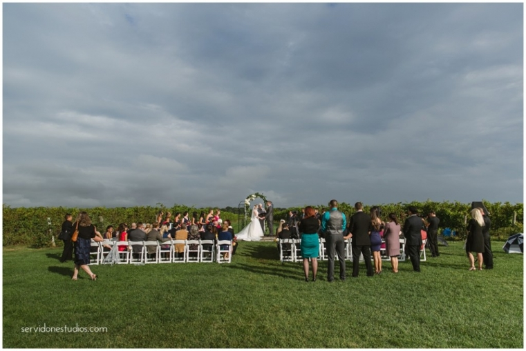 Saltwater-Farm-Vineyard-Wedding-Servidone-Studios-WEB_0042