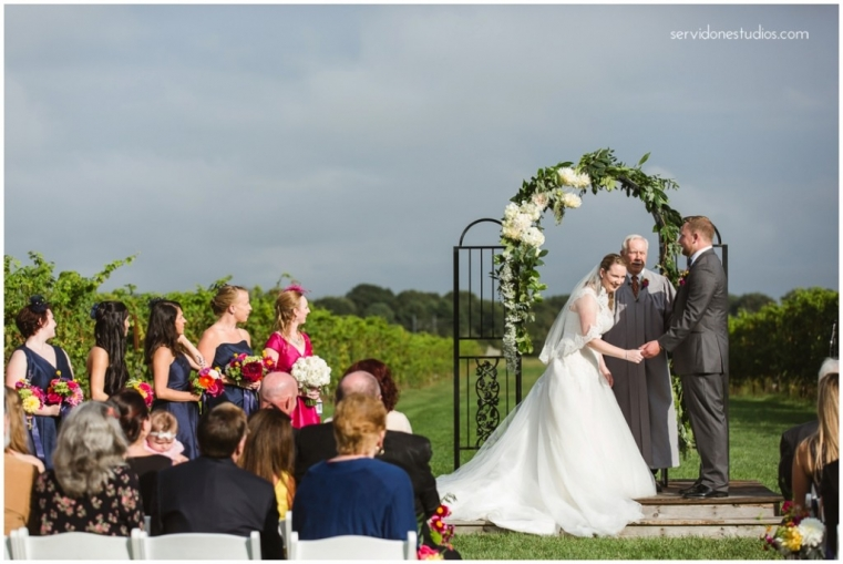 Saltwater-Farm-Vineyard-Wedding-Servidone-Studios-WEB_0043