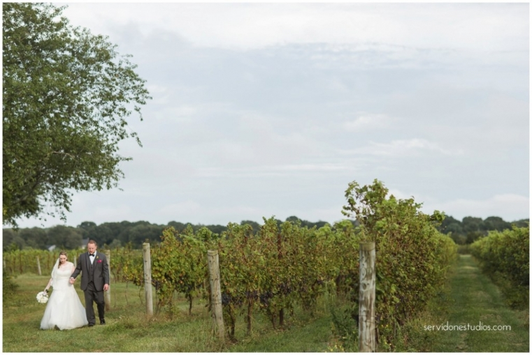 Saltwater-Farm-Vineyard-Wedding-Servidone-Studios-WEB_0055