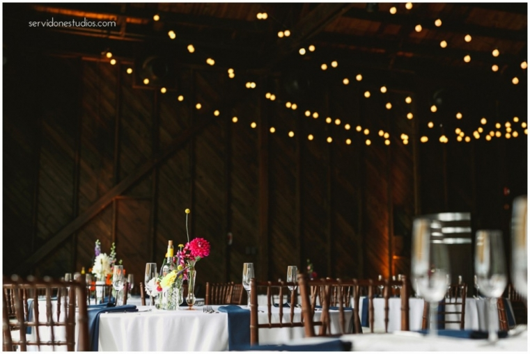 Saltwater-Farm-Vineyard-Wedding-Servidone-Studios-WEB_0058