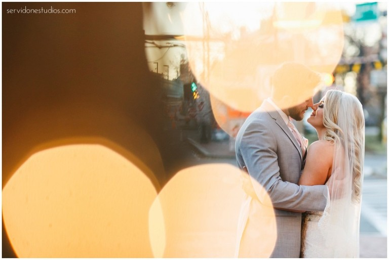 Wedding-at-the-Liberty-Hotel-Servidone-Studios-0001-2