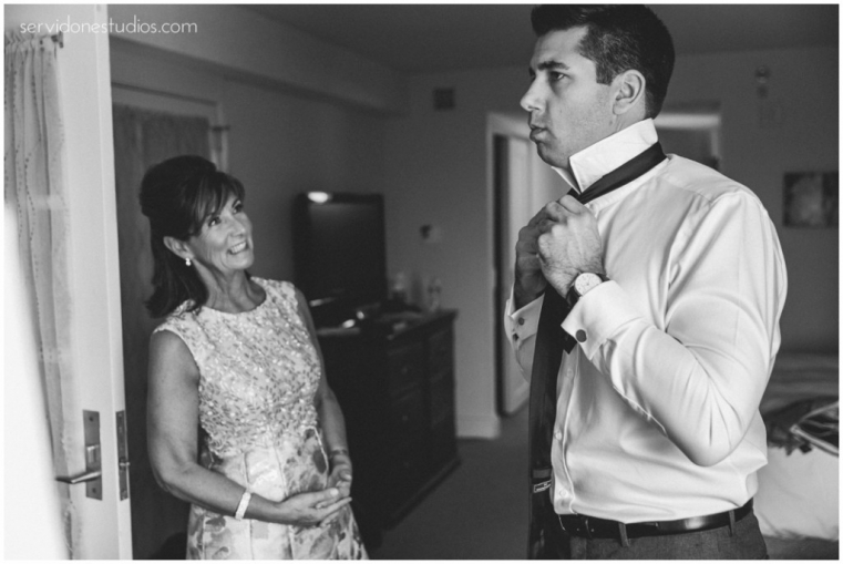wedding-at-granite-links-servidone-studios_0014