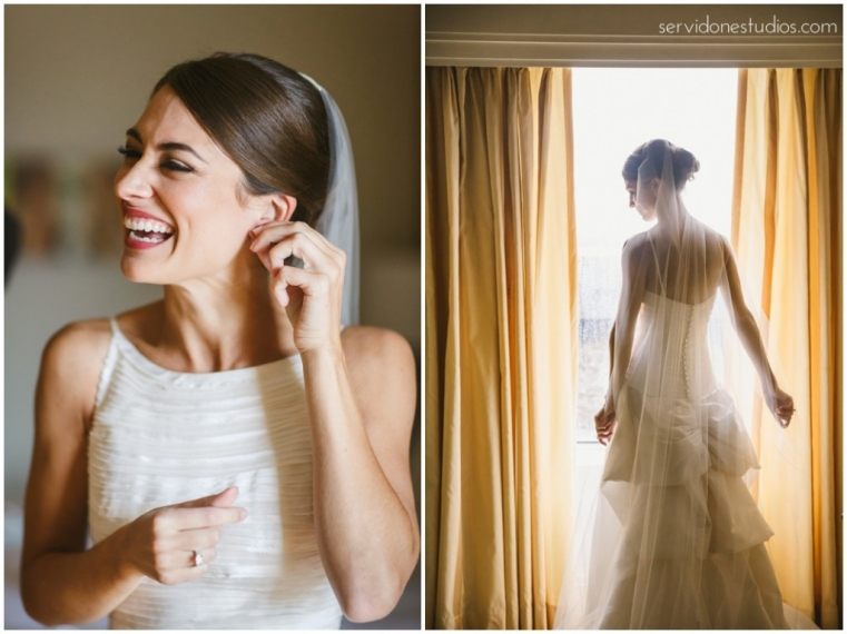 wedding-at-granite-links-servidone-studios_0022