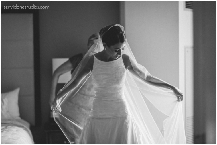wedding-at-granite-links-servidone-studios_0026