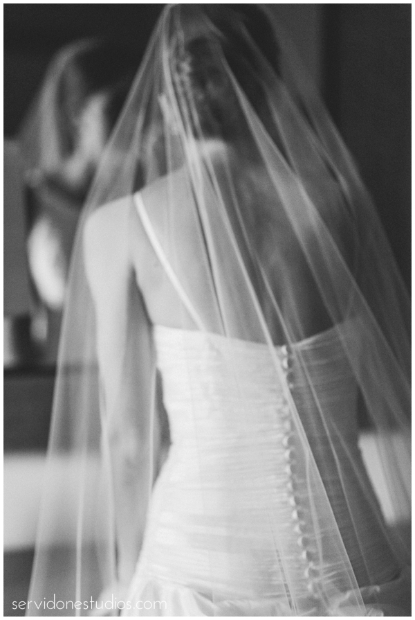 wedding-at-granite-links-servidone-studios_0027