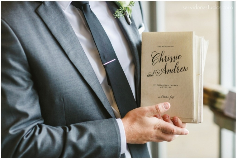 wedding-at-granite-links-servidone-studios_0030