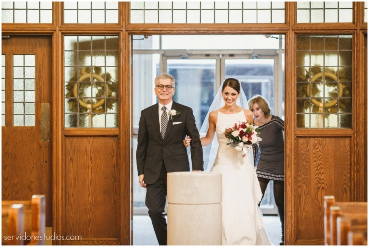 wedding-at-granite-links-servidone-studios_0035