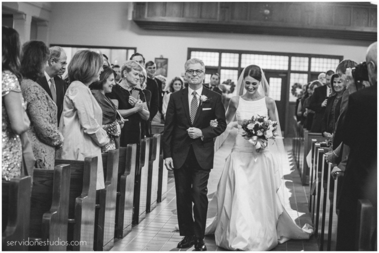 wedding-at-granite-links-servidone-studios_0037