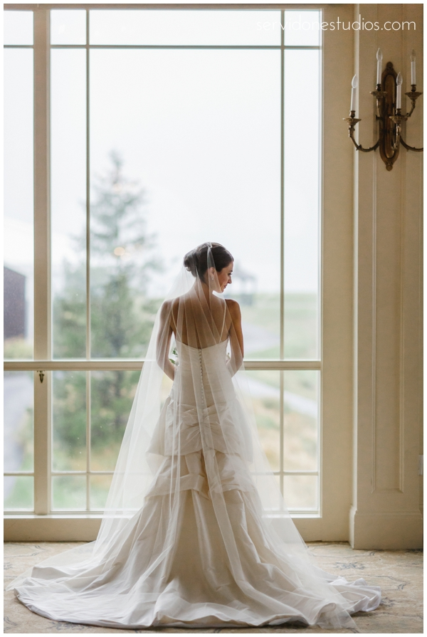 wedding-at-granite-links-servidone-studios_0044
