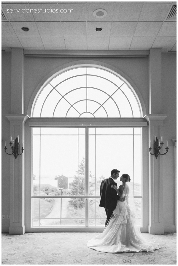 wedding-at-granite-links-servidone-studios_0046