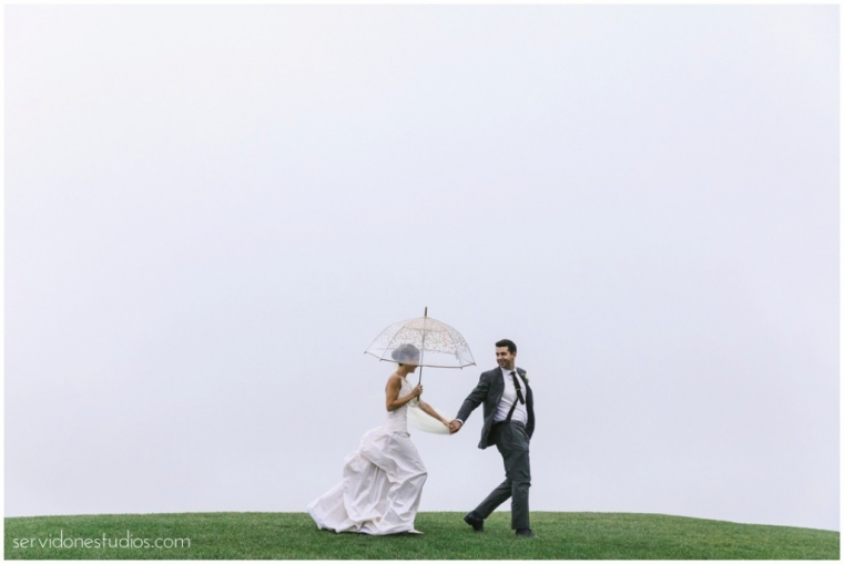 wedding-at-granite-links-servidone-studios_0048