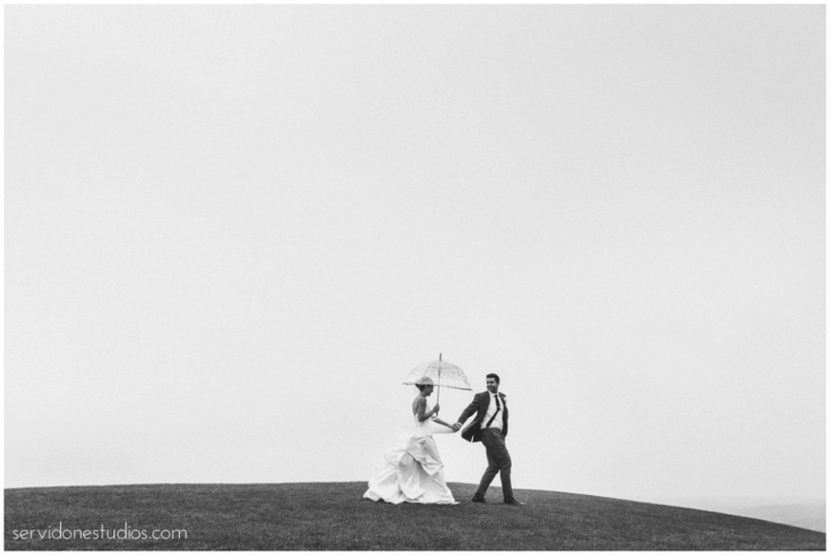 wedding-at-granite-links-servidone-studios_0049