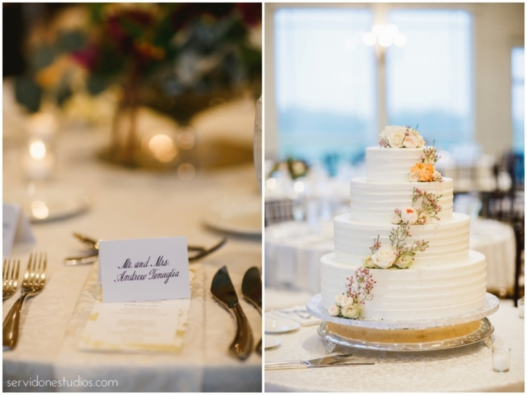 wedding-at-granite-links-servidone-studios_0060