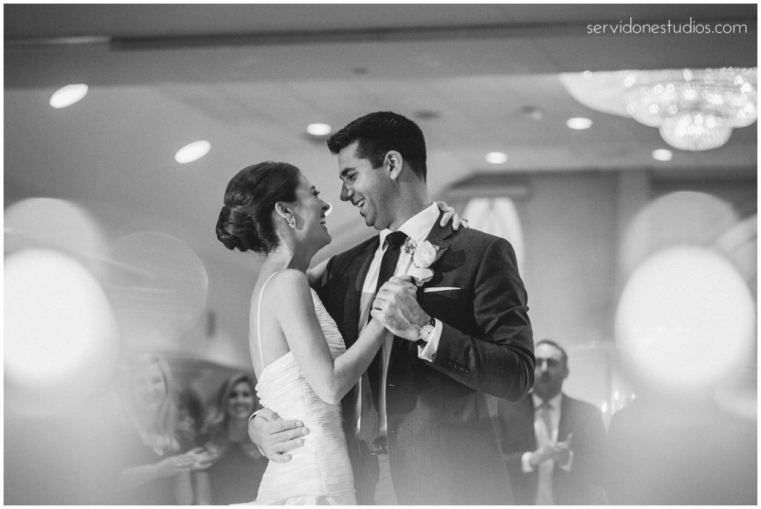 wedding-at-granite-links-servidone-studios_0061