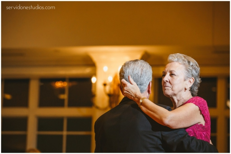 wedding-at-granite-links-servidone-studios_0067