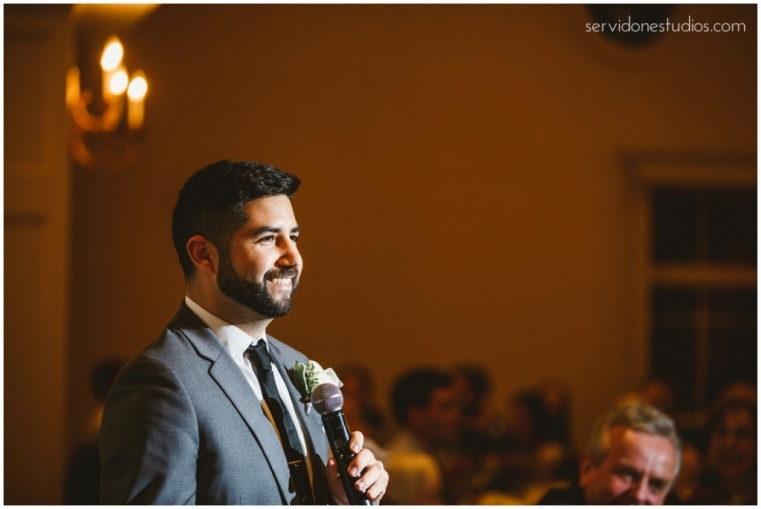 wedding-at-granite-links-servidone-studios_0068