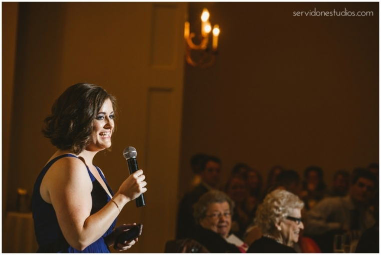 wedding-at-granite-links-servidone-studios_0070