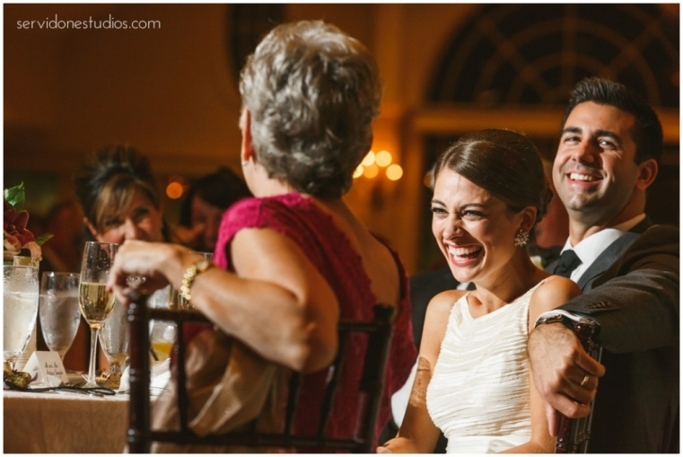 wedding-at-granite-links-servidone-studios_0071