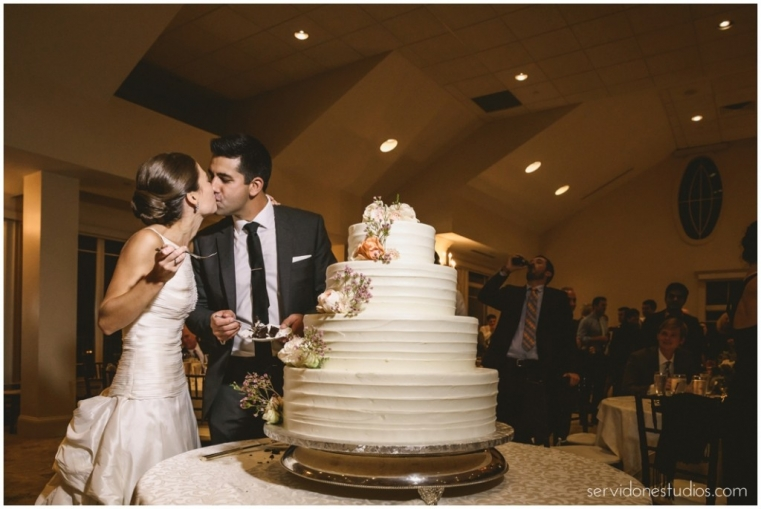 wedding-at-granite-links-servidone-studios_0074