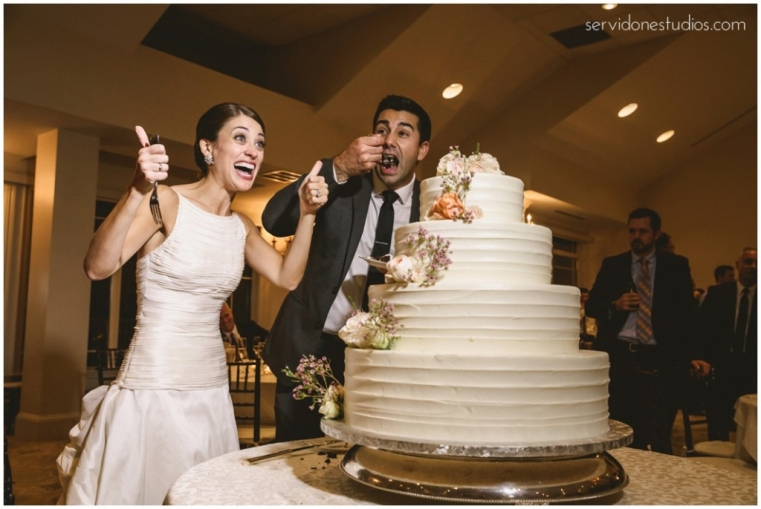 wedding-at-granite-links-servidone-studios_0075