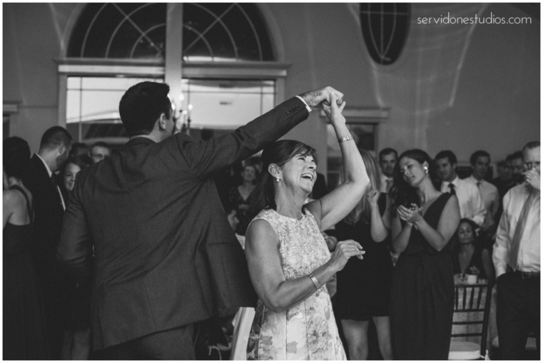 wedding-at-granite-links-servidone-studios_0080