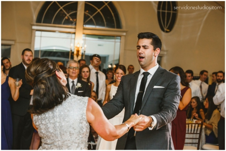 wedding-at-granite-links-servidone-studios_0081