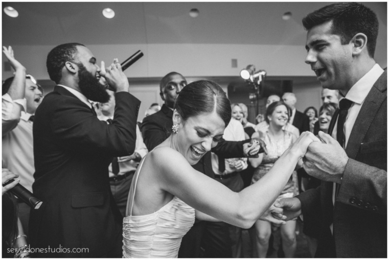 wedding-at-granite-links-servidone-studios_0082