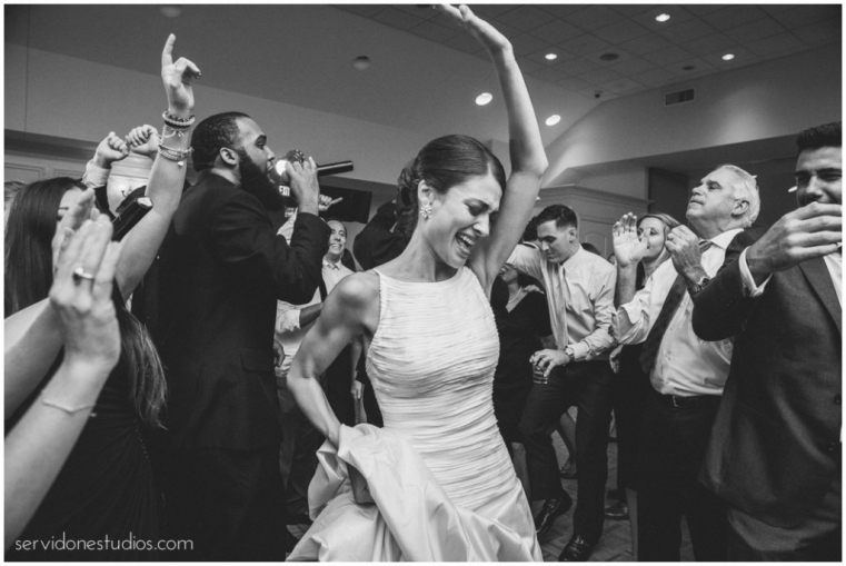 wedding-at-granite-links-servidone-studios_0084