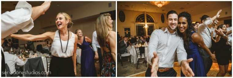 wedding-at-granite-links-servidone-studios_0087