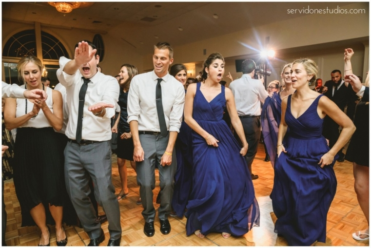 wedding-at-granite-links-servidone-studios_0088