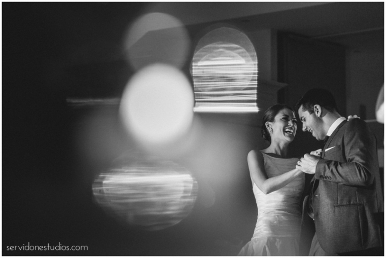 wedding-at-granite-links-servidone-studios_0090