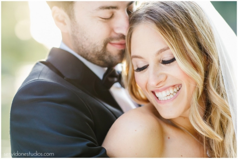 four-seasons-boston-wedding-servidone-studios_0002