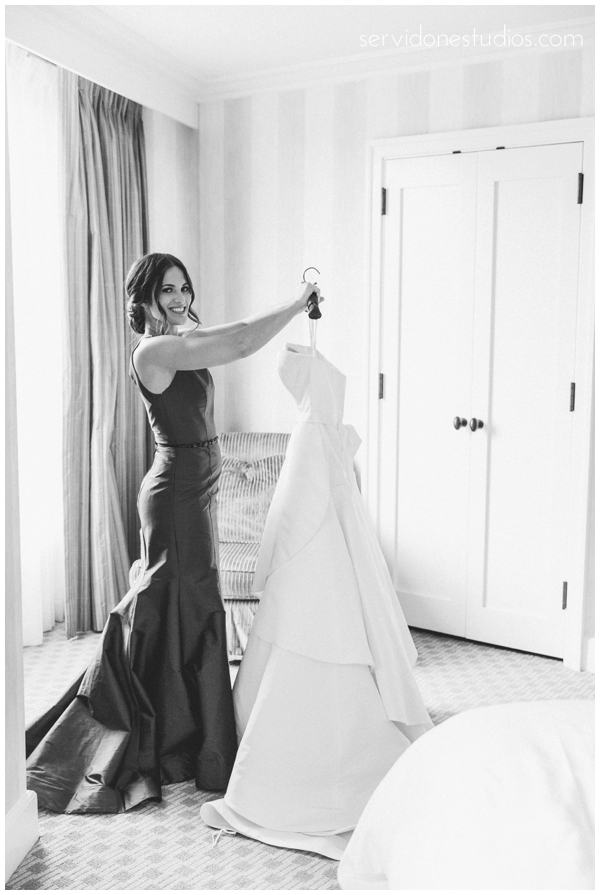 four-seasons-boston-wedding-servidone-studios_0009