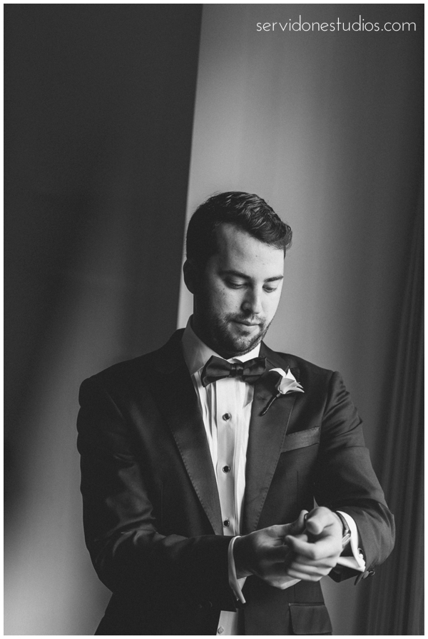 four-seasons-boston-wedding-servidone-studios_0016