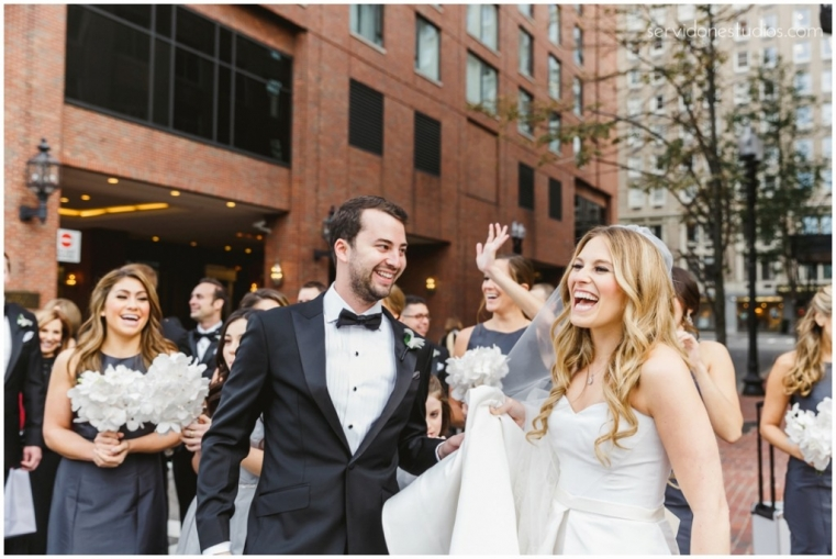 four-seasons-boston-wedding-servidone-studios_0026