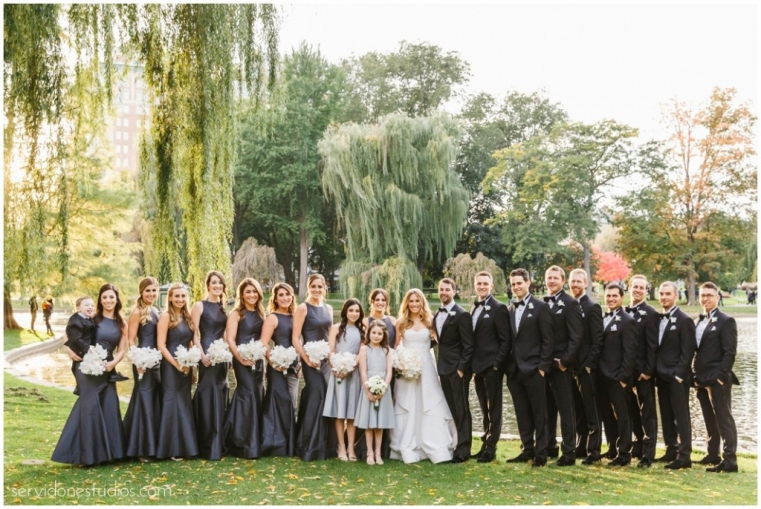 four-seasons-boston-wedding-servidone-studios_0036