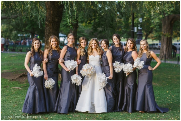 four-seasons-boston-wedding-servidone-studios_0037
