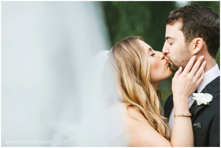four-seasons-boston-wedding-servidone-studios_0045